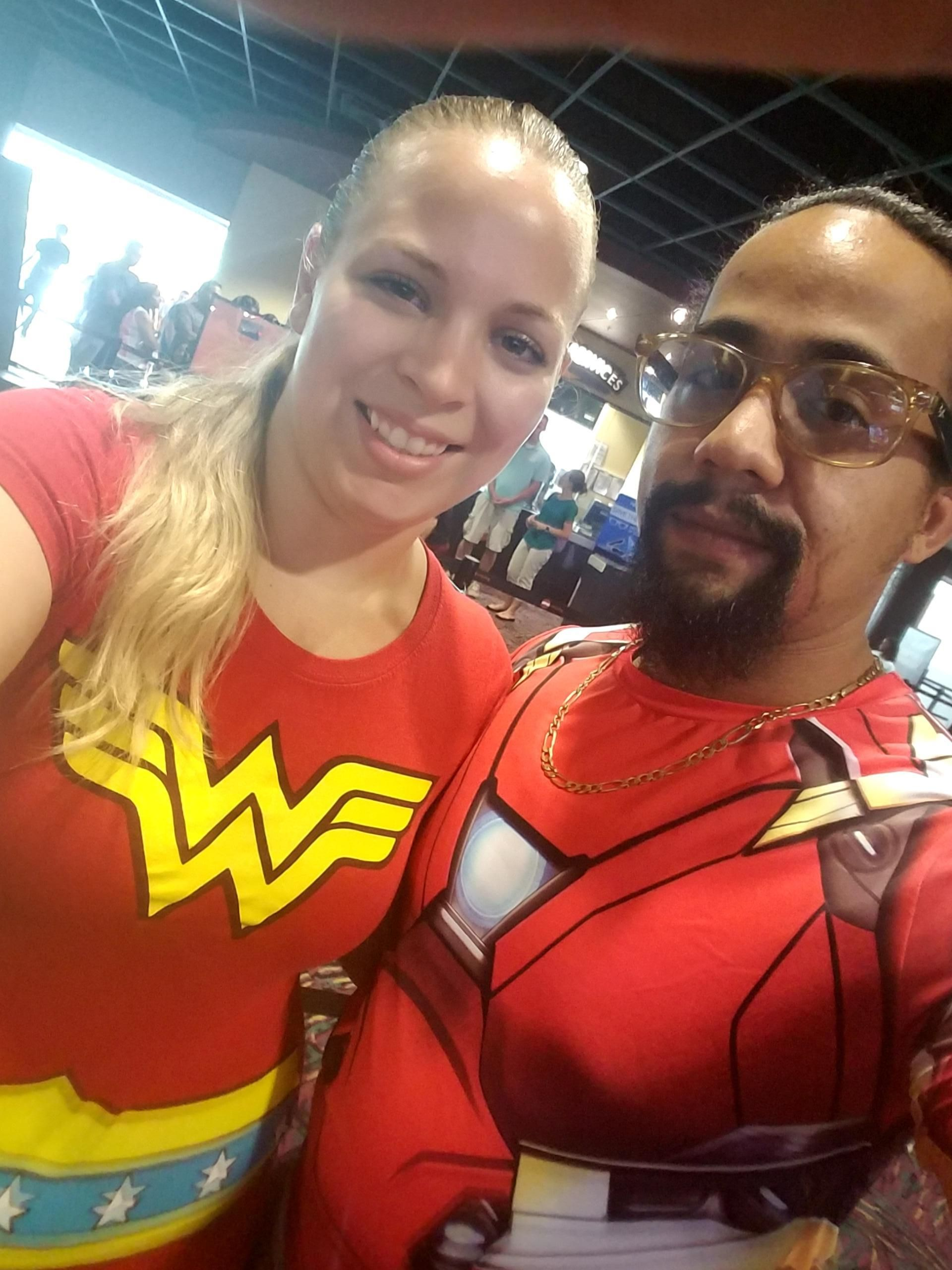 meet altamonte springs singles Meet single parents in altamonte springs, florida online & connect in the chat rooms dhu is a 100% free dating site to find single parents.