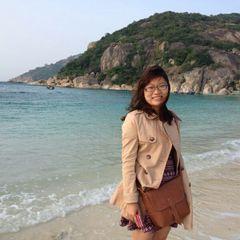 Dao Phuong A.