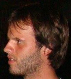 Thiago Berlitz R.