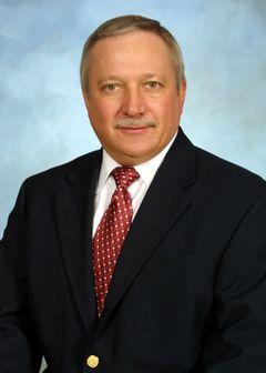 James W. W.