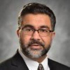 S. Imran M.