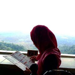 Zalifah