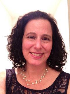 Jessica Shatan H.