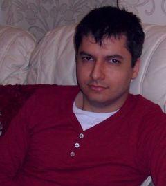 Angelo Dal P.