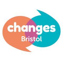 Changes B.