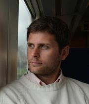 Mariano W.