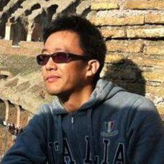 Chee Ming L.