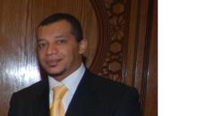 Mohamed Y.
