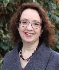 Fiona H.