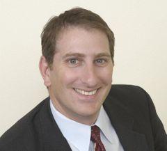 Scott Kaiserman 3.