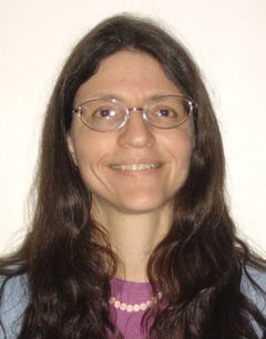 Judy Mitnick G.