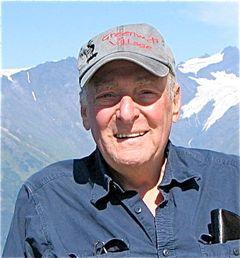 David E. R.