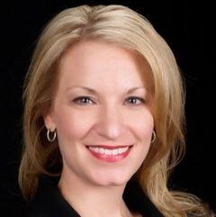 Teresa Petersen M.