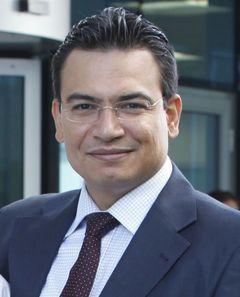 Kemal Y.