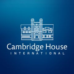 Cambridge House   CA P.