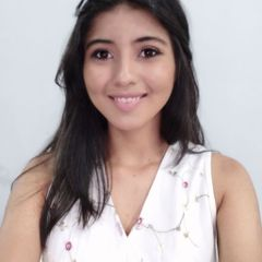 Lahra M.