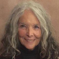 Rhoda Joy J.