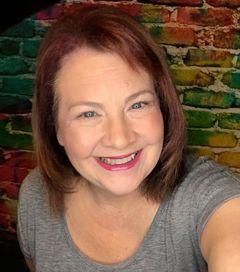 Joanne Del B.