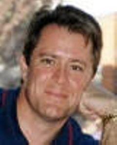 Todd E.