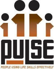 Pulse F.