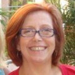 Rosemary H.