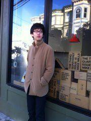 Takehiro S.