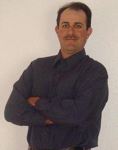 Baruch V.
