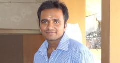 Vinod N.