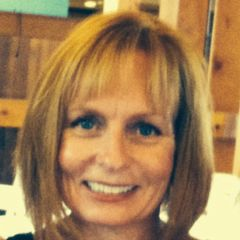 Michele C.