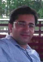 Amit B.