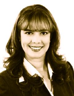 Josette R.
