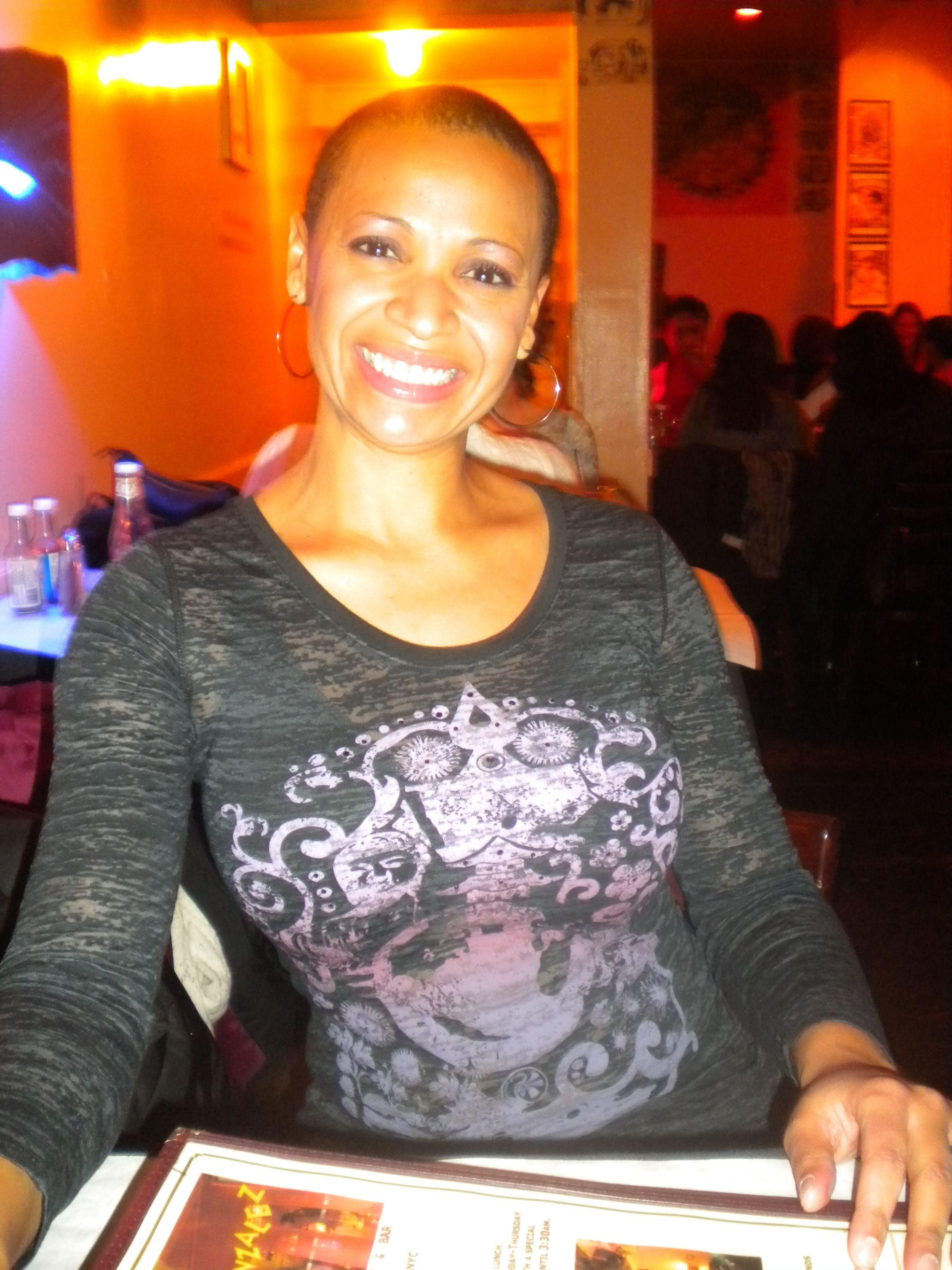 ellicott city single bbw women These are just some of the different kinds of meetup groups you can find near ellicott city  the single christians  towson area inquisitive women over 55 .