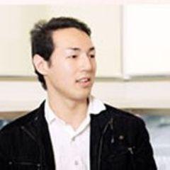 Akihito N.