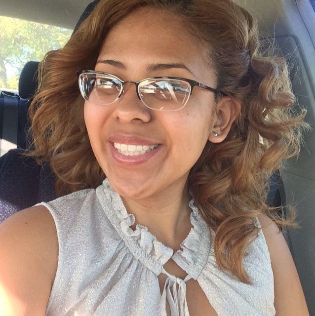 moreno valley latin singles Someone you can love is nearby browse profiles & photos of single women in moreno valley, ca join matchcom, the leader in online dating with more dates, more relationships and more marriages than any other dating site.