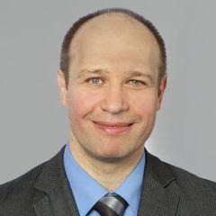 Evgenij S.