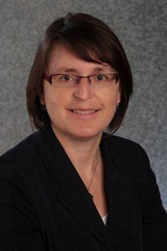 Birgit K.