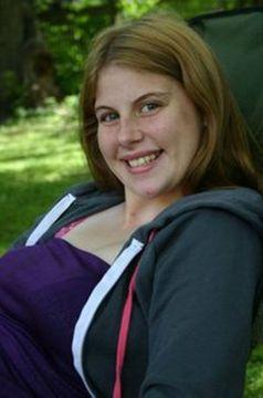 Brooke B