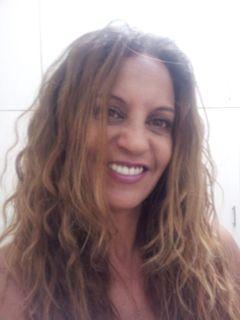 Sharona D.