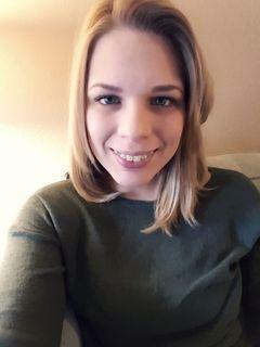 Kayla R.