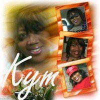 Kym D.