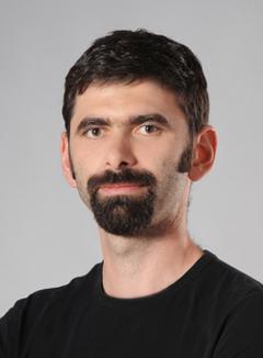 Tibor F.