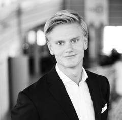 Alexander Å.