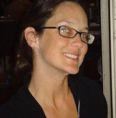 Angela D. G.