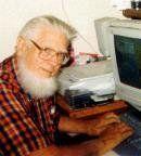 Glen S.