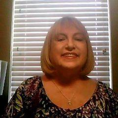 Debbie van D.