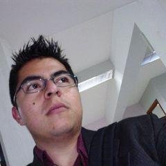 Víctor F.