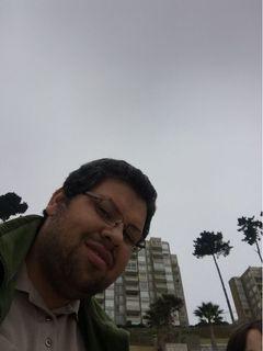 Cristian B.