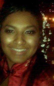 Christina Albert - S.