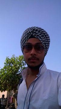 Sukhchain S.