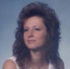 Sheila Walkswithflowers B.